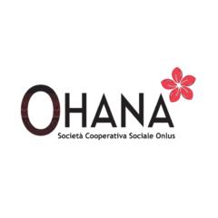 OHANA Società Cooperativa Sociale ONLUS