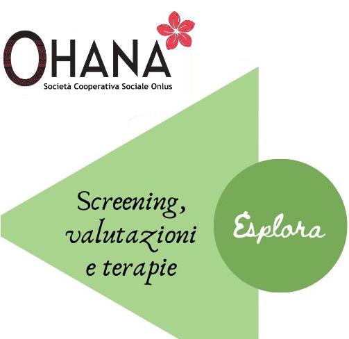 Ohana Esplora